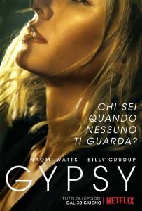 gipsy-serie-tv-poster-trailer