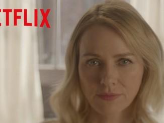 gipsy-serie-tv-trailer