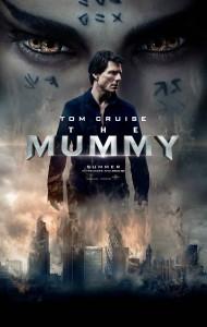 la-mummia-2017-poster
