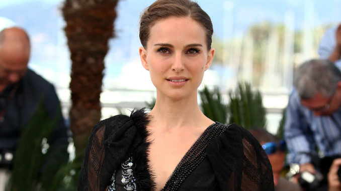 """A Tale Of Love And Darkness"" Photocall - The 68th Annual Cannes Film Festival"