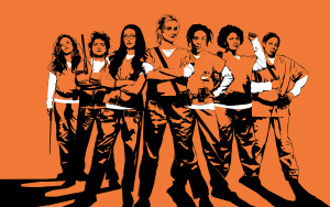 orange-is-the-new-black-season-5