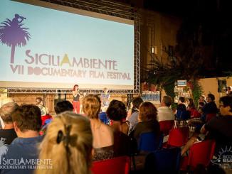 siciliambiente-documentary-film-festival-2017