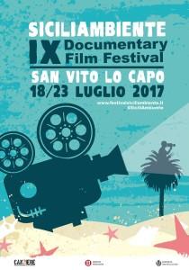 siciliambiente film festival 2017