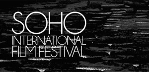 soho-film-festival