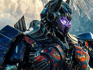 transformers-lultimo-cavaliere-primo-box-office-italia-usa