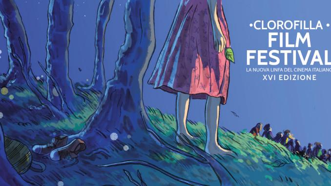 clorofilla film festival 2017