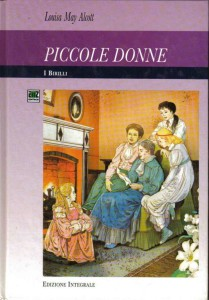 Piccole-donne_il-libro