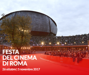 MIA ROMA CINEMA FEST