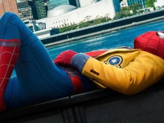 box-office-italia-spiderman-homecoming-17-luglio