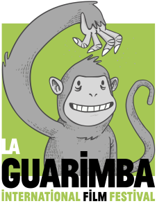guarimba-film-festival-logo