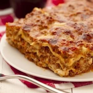lasagne-alla-bolognese-ricetta-di-natale