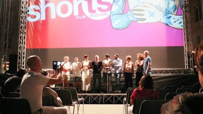 shorts international film festival
