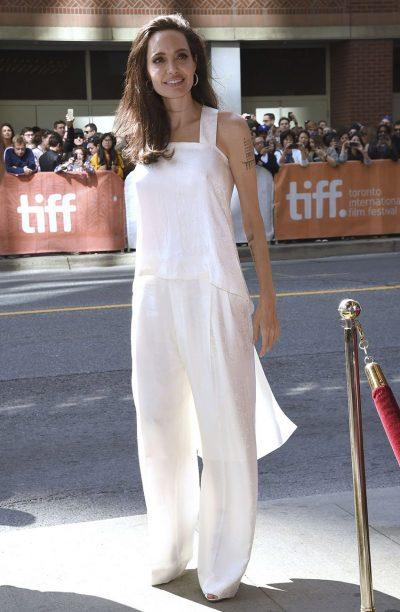 Angelina-Jolie-in-Givenchy-toronto-film-festival-400×612