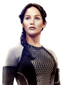 Catching_Fire_Katniss everdeen