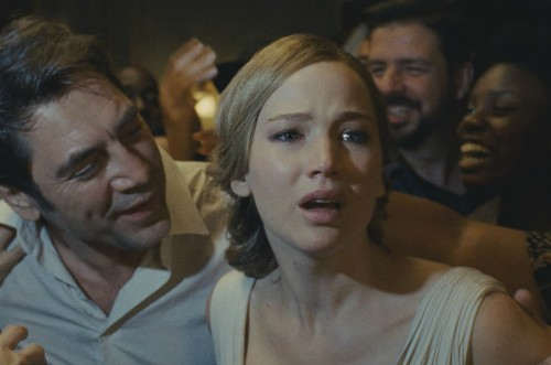 madre-recensione-aronofsky