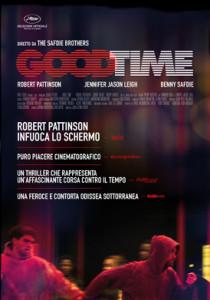 Good-Time_manifesto