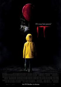 It-Poster-Italia