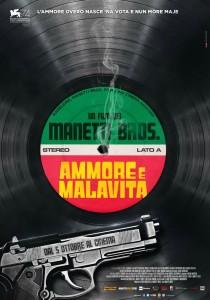 ammore-e-malavita-poster