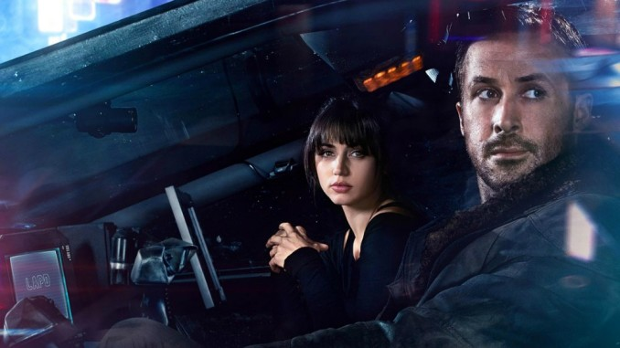 blade-runner-2049-box-office-italia-usa