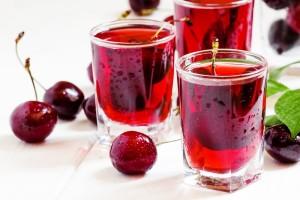 liquore-cherry-1