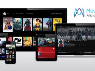 movies_anywhere