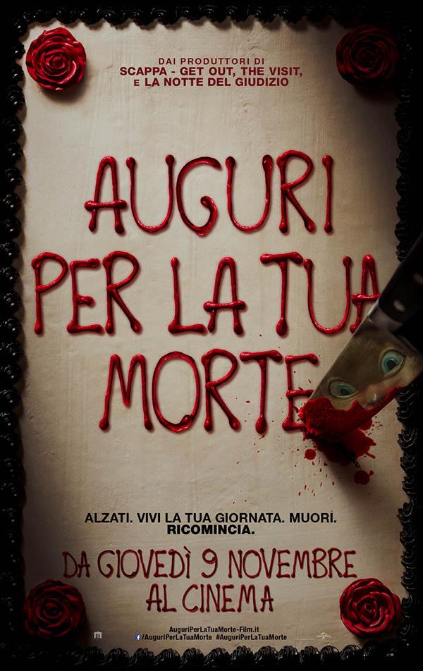 Auguri-per-la-tua-morte-Poster-Italia