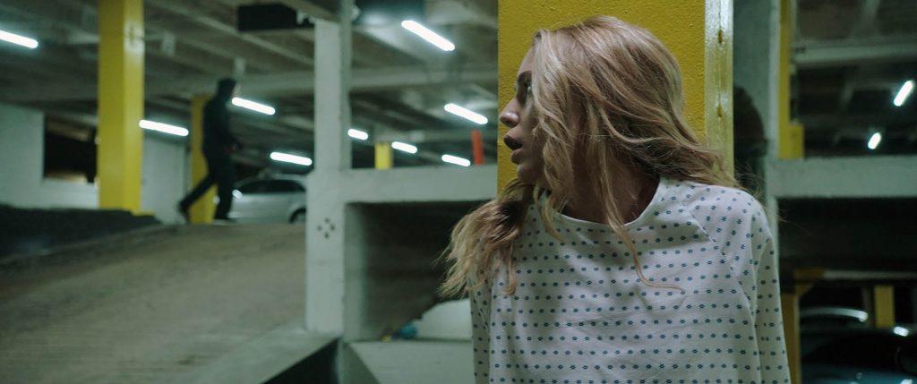 Auguri-per-la-tua-morte_Jessica-Rothe_foto-dal-film-7-1024×429