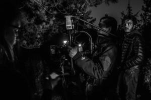 Castello Errante – Residenza Internazionale del Cinema