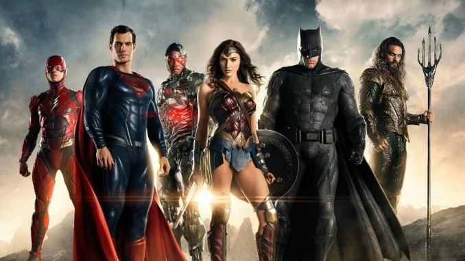justice-league-box-office