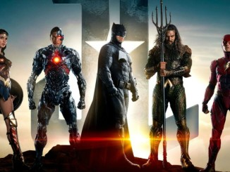 justice-league-box-office-italia