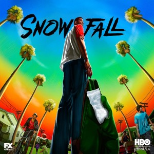 snowfall-serie-tv