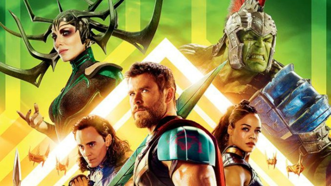 thor-ragnarok-primo-box-office-italia-usa