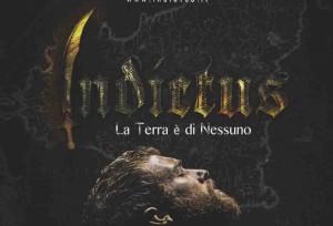 Indictus-890x606