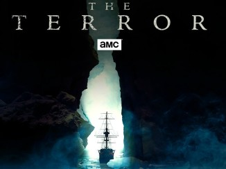 the-terror-serie-tv-amazon-prime