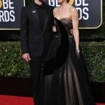 1-Justin-Timberlake-and-Jessica-Biel-golden-globes-2018-68-300x450
