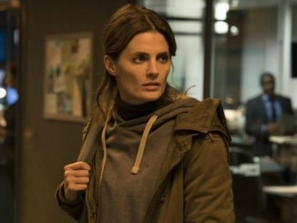 Absentia- Serie-Tv-Stana-Katic