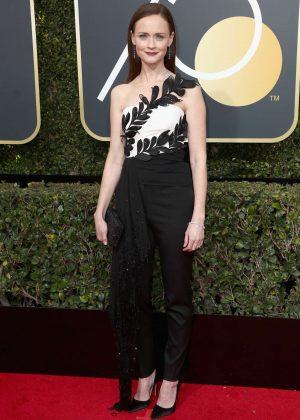 Alexis-Bledel_-2018-Golden-Globe-Awards–03-300×420