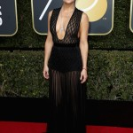 Kate-Hudson-Golden-Globes-Dress-2018