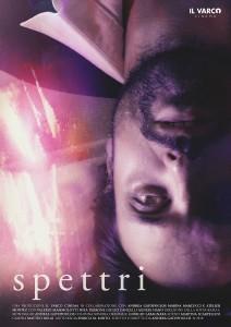 SPETTRI_POSTER_1