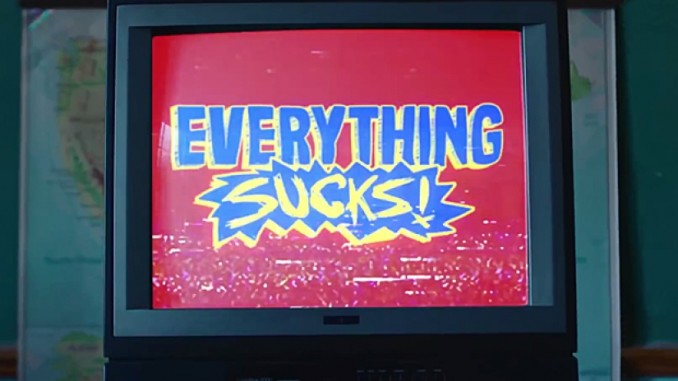 everything-sucks-netflix