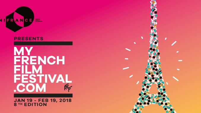 myfrenchfilmfestival