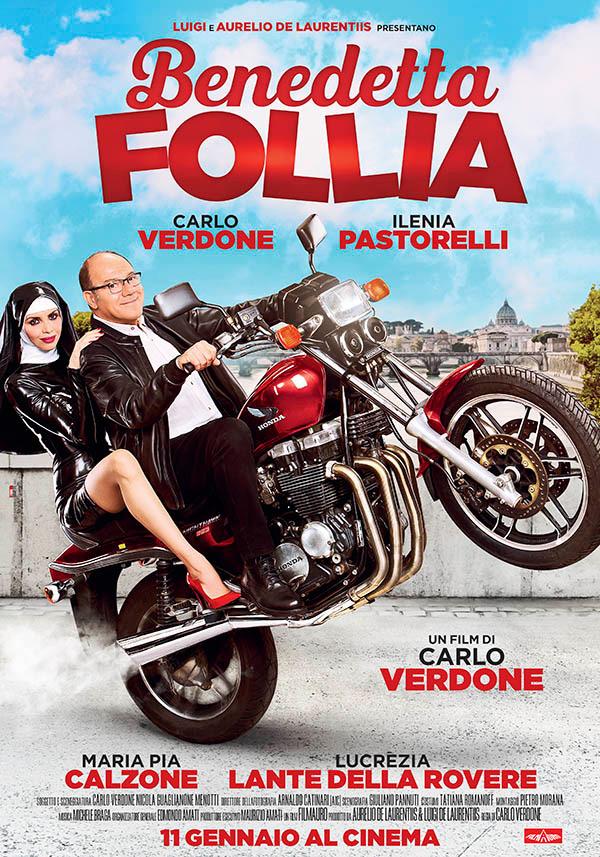 poster-film-benedetta-follia