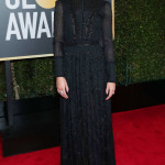 rs_634x1024-180107154946-634-red-carpet-fashion-2018-golden-globe-awards-alicia-vikander