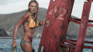 the-shallows blake lively