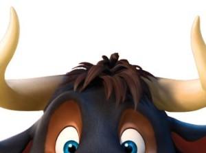 il-toro-ferdinando