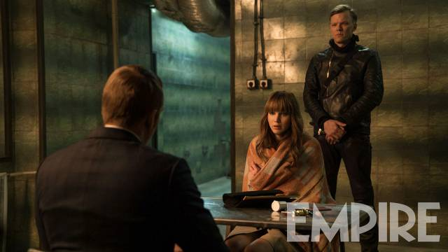 red sparrow 5