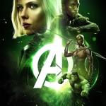 Avengers-Infinity-War2