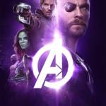 Avengers-Infinity-War5