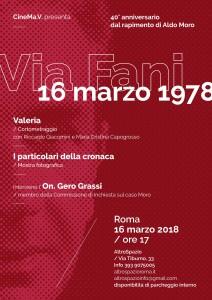 LOC_Web_ViaFani - Valeria
