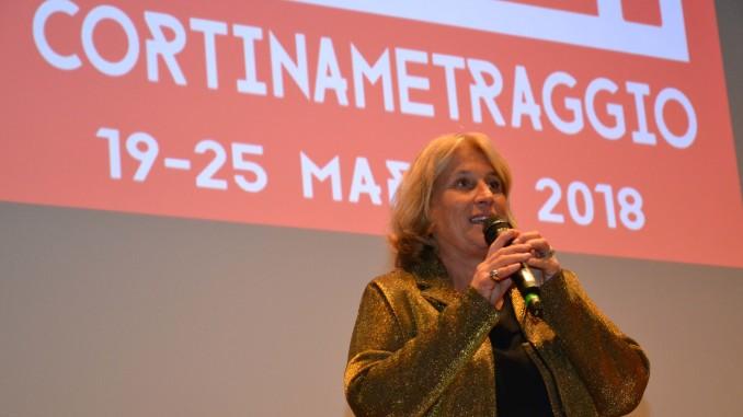 Maddalena Mayneri DSC_0247 foto di Stefano Giorgini